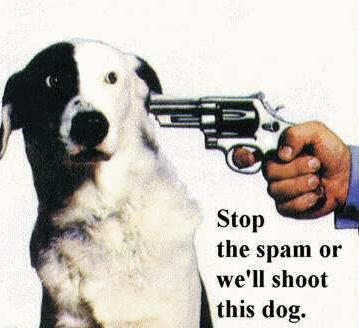 spamdog.jpg